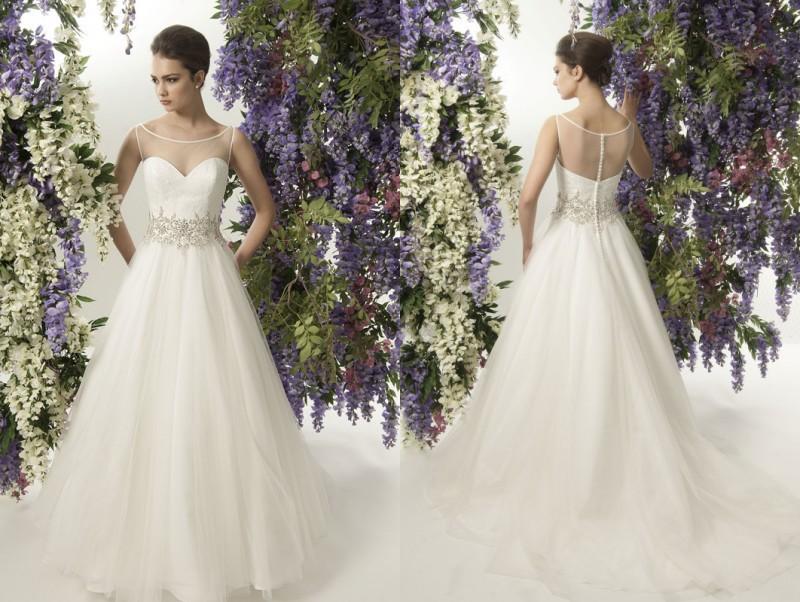 Daniels Wedding Dresses