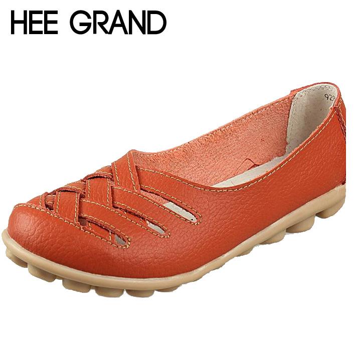 Женские сандалии Sapatos Femininos ,  132 XWZ132 мужские сандалии 2015 sapatos femininos gm43