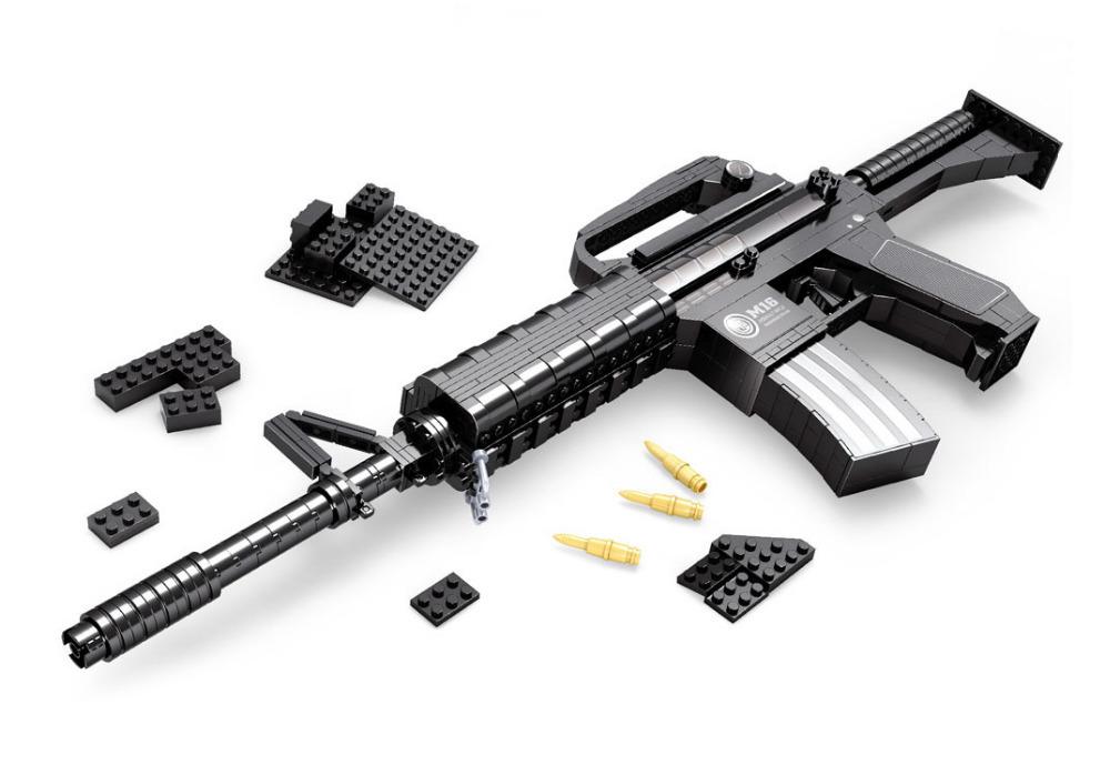 Детское лего AOSINI M16 524pcs P22607 DIY Lego lr/444 LR-444 детское лего cogo 3259 360 diy