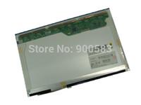 B133EW01 V.3/2 N133I1-L01/4 N133I7 LTN133AT02 LTN133AT03 LTN133AT07 LTN133W1-L01 LP133WX1-TLA1/N3 for  Macbook A1181 led screen