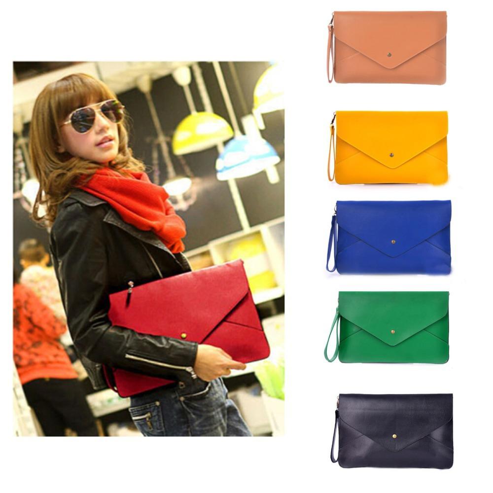 Women's Envelope Clutch Party Evening Bag Desigual Handbags Shoulder Messenger Bags Sac A Main Bolsas De Marca Bolsos Mujer(China (Mainland))