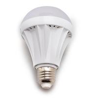 E27  Led Light Bulb 9W LED Bulb Lamp, 85-265V warm White Led Spotlight  84831
