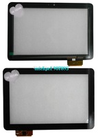 ACE 10.1inch ACE-CG10.1A-223-FPC TYT FPDC-0085A-1 10.1inch Capacitive Touch screen panel touchscreen for POSITIVO Tablet PC