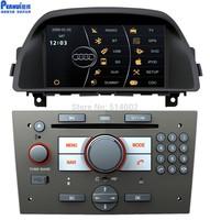 2 Din Car DVD GPS Navigation For antara support original INFO RDS with 3G USB HOST/TV/RDS/8 discs exchanger