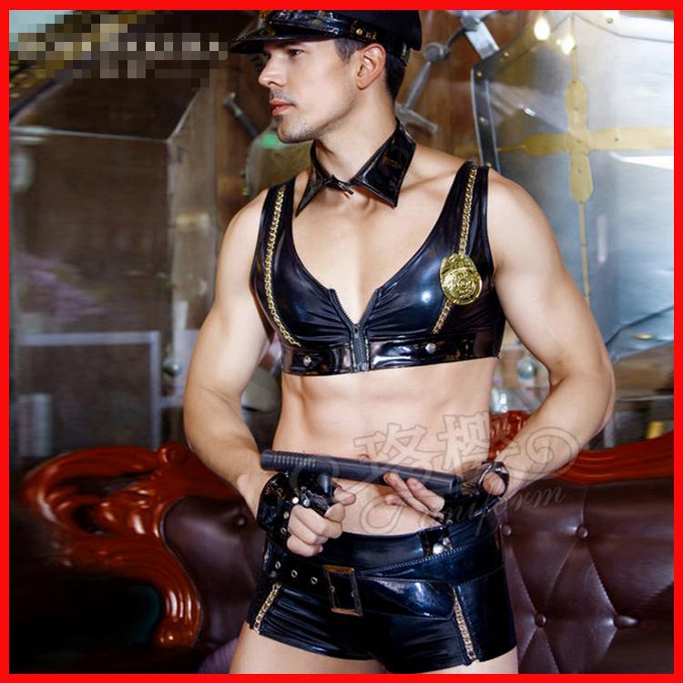 Порно фото полных в спец костюмах
