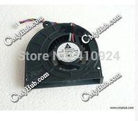 For ASUS EeeBox PC EEE EB Delta Electronics KSB06105HB Cooling Fan