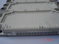 IGBT Eupec FS450R12KE3