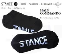 Free shipping mens WADE stance socks Bottom towel invisible socks marijuana style calcetin Sport odd future men's socks 211w
