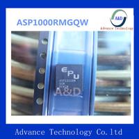 ASP1000RMGQW WQFN-56 E HOT OFFER IC