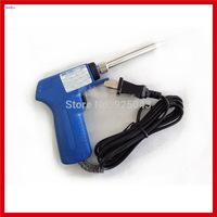 New Super Quality Professional 560C Dual Wattage 20W / 200W Adjustable Fast Heating Soldering Iron Welding Iron