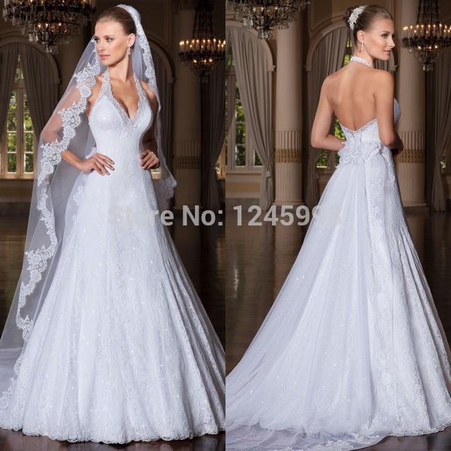 Свадебное платье None vestido noiva , mariage hd062 свадебное платье foryou bridal vestido noiva fw8068