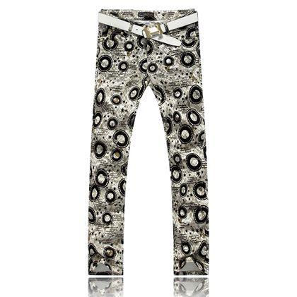 Мужские джинсы 2015 Y002 джинсы мужские topman 2015