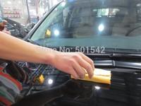 Car Body Coating ceramic coating cloth nano coating agent cloth liquid coat cloth 9h coating cloth--1000pcs