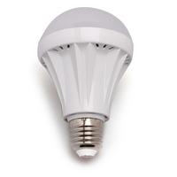 E27  Led Light Bulb 9W LED Bulb Lamp, 85-265V White Led Spotlight  84830