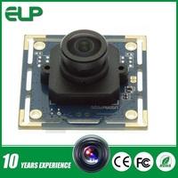 HD digital Sony (1/3.2'') sensor USB 8MP Webcam Camera Web cam