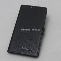Customized genuine leather phone case Customized flip phone case, vertical open, horizontal open