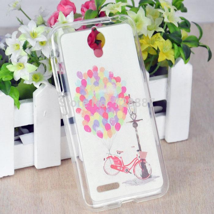 где купить  Чехол для для мобильных телефонов Alcatel 2 /ot6016 6016D 6016A 6016E 6016 X Alcatel One Touch Idol 2 mini  по лучшей цене