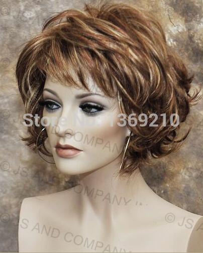 Wigs Mall 77