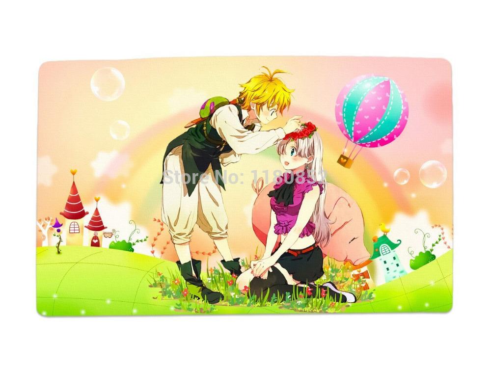 Excellent Nanatsu No Taizai Anime Characters 1000 x 750 · 191 kB · jpeg