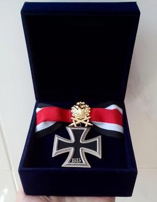 achetez en gros insigne militaire allemand en ligne 224 des grossistes insigne militaire allemand