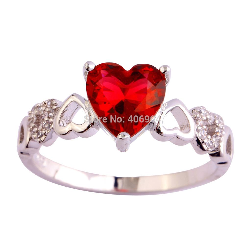 Кольцо LM 925 6 7 8 9 10 кольцо lm