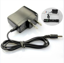 electric flashlight charger lighting led lamp Accessories & Parts