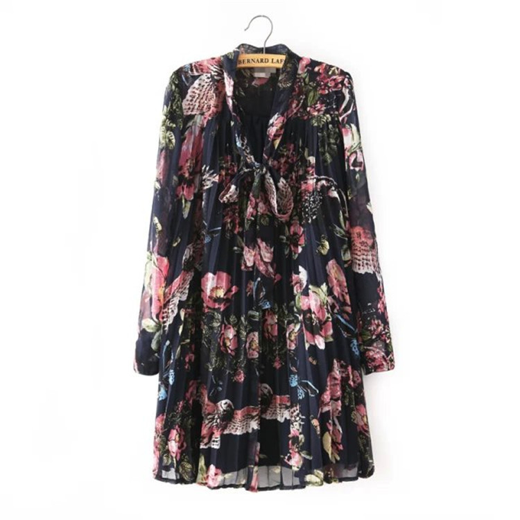 Женское платье Ryeon 2015 W3-8054(B6-3-1O)