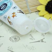 Lanolin Whitening Hand Cream 50ml Guaranteed For Maximum Skin Tolerance And Safely