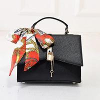 2015 Women Design Messenger Bags Europe America Style Women Shoulder Bags Crossbody Bags Fashion Leather Bags  -018