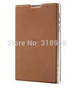 Чехол для для мобильных телефонов 100% Blackberry Q30 passport 2 pcs ni15 q30 op6l