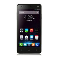 Elephone P3000S 4G FDD LTE Smartphone MTK6592 Octa Core 2GB RAM 16GB ROM Dual Camera 8.0MP+13.0MP GPS WIFI Multi Language