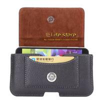 PU Case Belt Clip Case Leather Case For Samsung Galaxy Grand Max G720N0