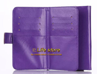 Wallet Case Mobile Phone Leather Case Credit Card Case 3 in 1 caes with a strap For Samsung Galaxy Grand Max G720N0