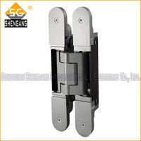 different types of hinges adjustable door hinge