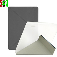 Original 9.7 inch Leather Case for Colorfly i977A 3G Tablet PC 9.7 inch Intel Baytrail-T Z3735F Quad Core 2GB/64GB