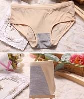 hotsale Factory sale Panty Underwear for girls  Women's Briefs Panties