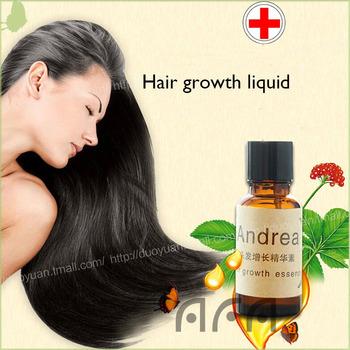 Волосы растут волосы утолщение волокна 20 мл