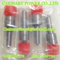 High Quality Diesel Nozzle 0 433 175 176 / 0433175176 DSLA150P764