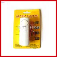 New Security Water Leak Sensor Alert Detector Water Level Alarm Detector Bathroom Laundry Sink Sensor