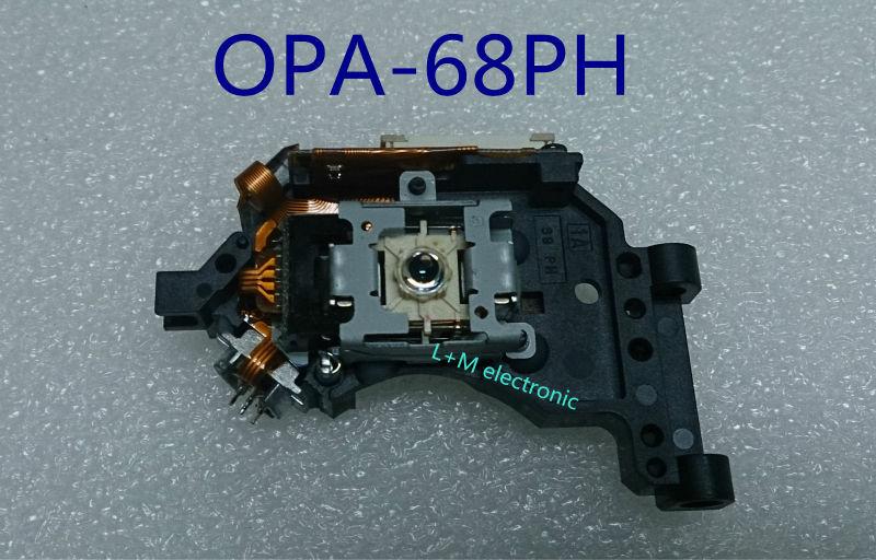 Original New Arima DVD OPA-68PH / OPA68PH / OPA-681PH / OPA681PH / M685 Optical Pick up Laser Head / Laser Lens(China (Mainland))