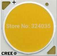 CREE 3590, Original CREE CXA diodes
