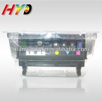 print head for HP Officejet 6000/6500/7000/7500 printer