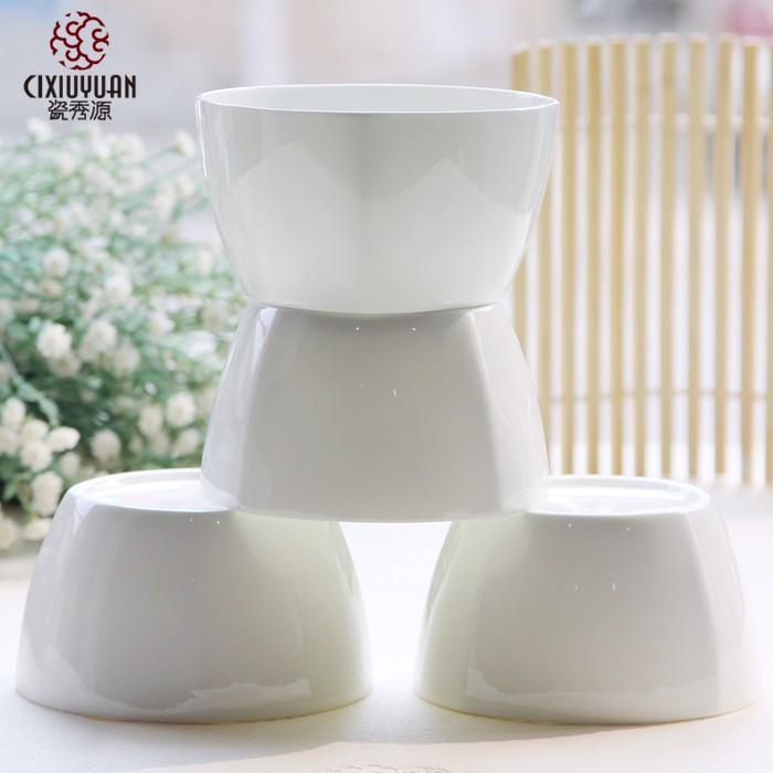 Instant Rice Korean Korean Rice Bowl Bowl Bowl