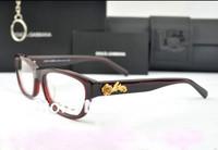 brand optical designer prescription optical eyeglasses women flower luxury myopia  full rim frame eyewear spectacle frame  3150