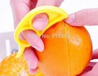 free shipping Mice open orange peel orange device is fruit Barker #5117