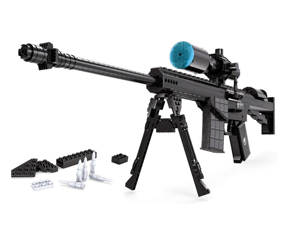 Детское лего AOSINI M107 527pcs P22707 DIY Lego lr/441 LR-441 детское лего gudi