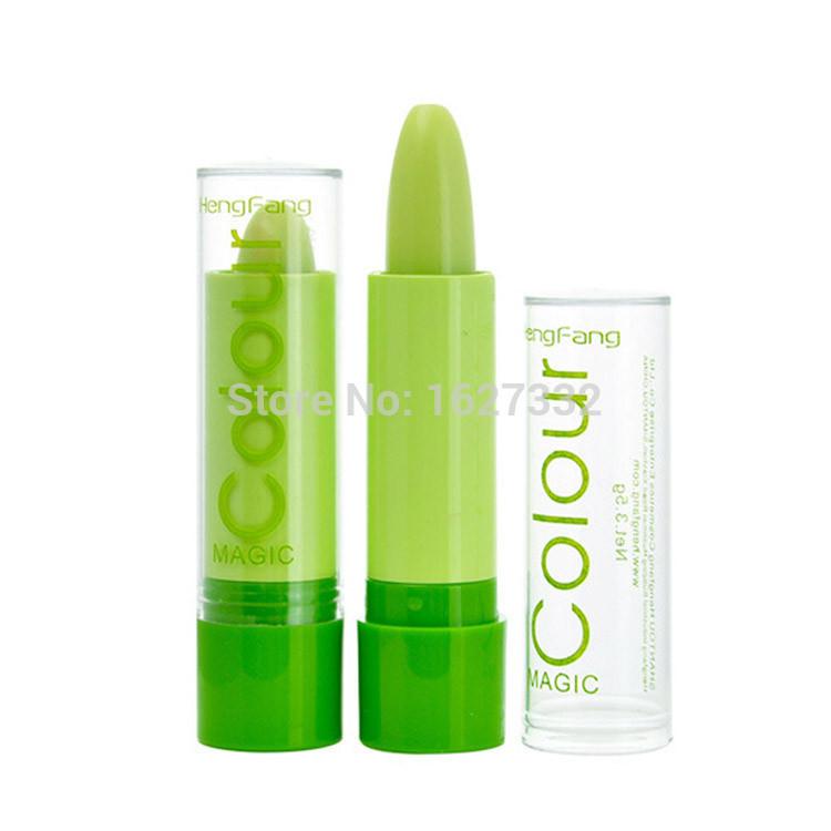 Бальзам для губ Brand new 4  Lip Balm vichy бальзам для губ aqualia thermal 4 7 мл бальзам для губ aqualia thermal 4 7 мл 4 7 мл
