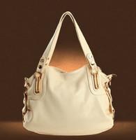 2015 New fashion women handbag PU shoulder bags women messenger bags handbags women famous brand free shipping W155