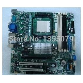 581495-001 MCP780v AM3 Motherboard 591598-001 581495-001 Refurbished(China (Mainland))