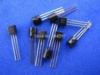 100% NEW ORIGINAL  1000pcs DIP Transistor 2SA733P A733P, TO-92 NEW